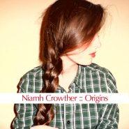 OriginsCover