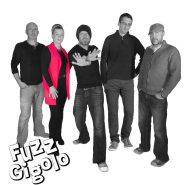 garage-16-fuzz-gigolo2