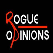 Rogue Opinions