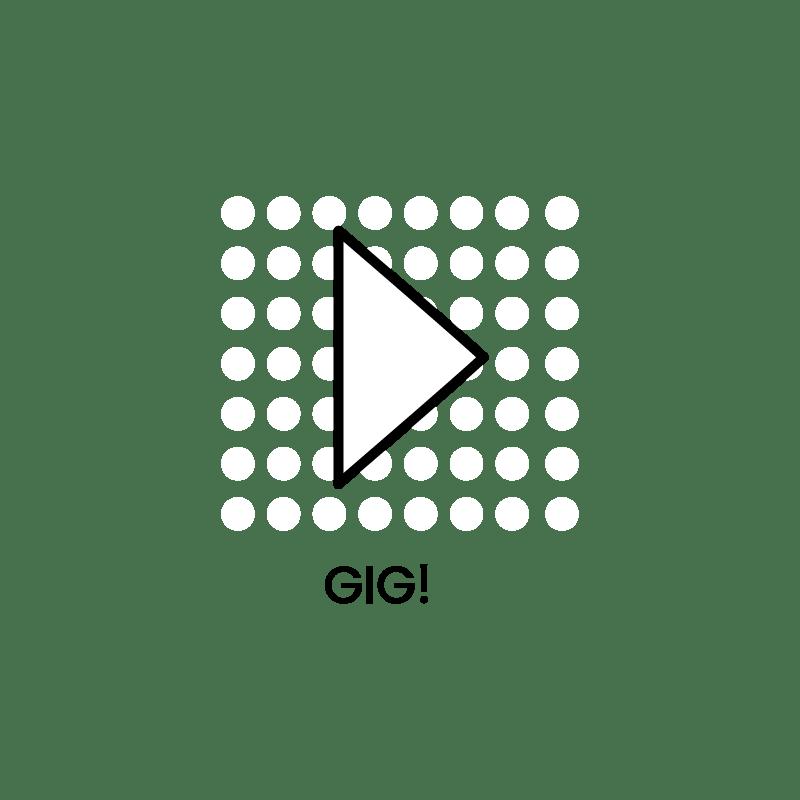 How It Works - Garageland