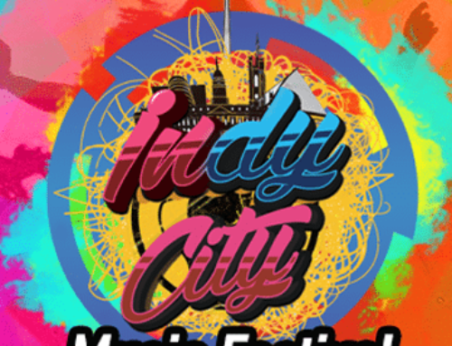 Indy City Music Fest