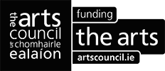 The Arts Council - Garageland