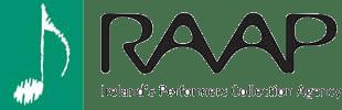 RAAP - Garageland